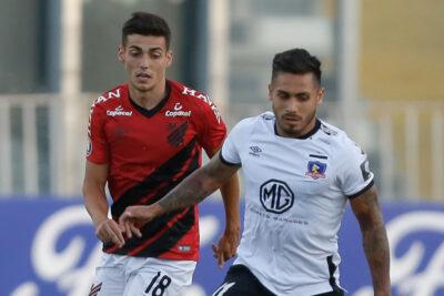 Conmebol: Colo Colo y la UC podrían ser locales fuera de Chile en Copa Libertadores