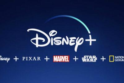 Todo lo que tienes que saber sobre Disney+ antes de su llegada a Chile