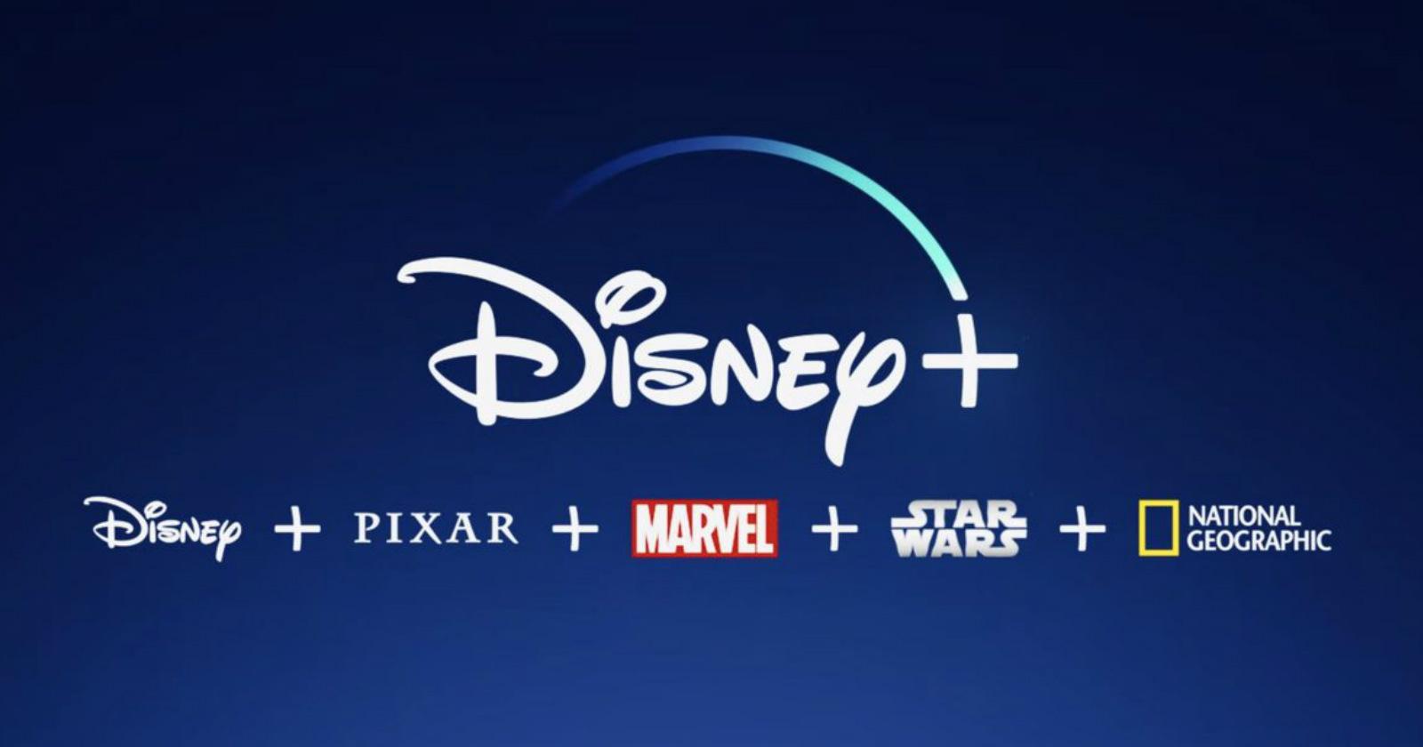 Todo lo que tienes que saber sobre Disney+ tras su llegada a Chile