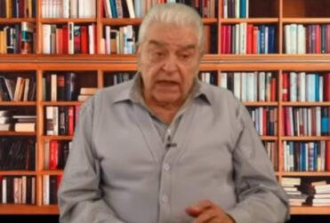 """Don Francisco por su participación en comercial de AFP Provida: """"Yo no quería hacer eso"""""""