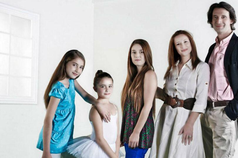 TVN confirma fecha para el reestreno de Dónde Está Elisa