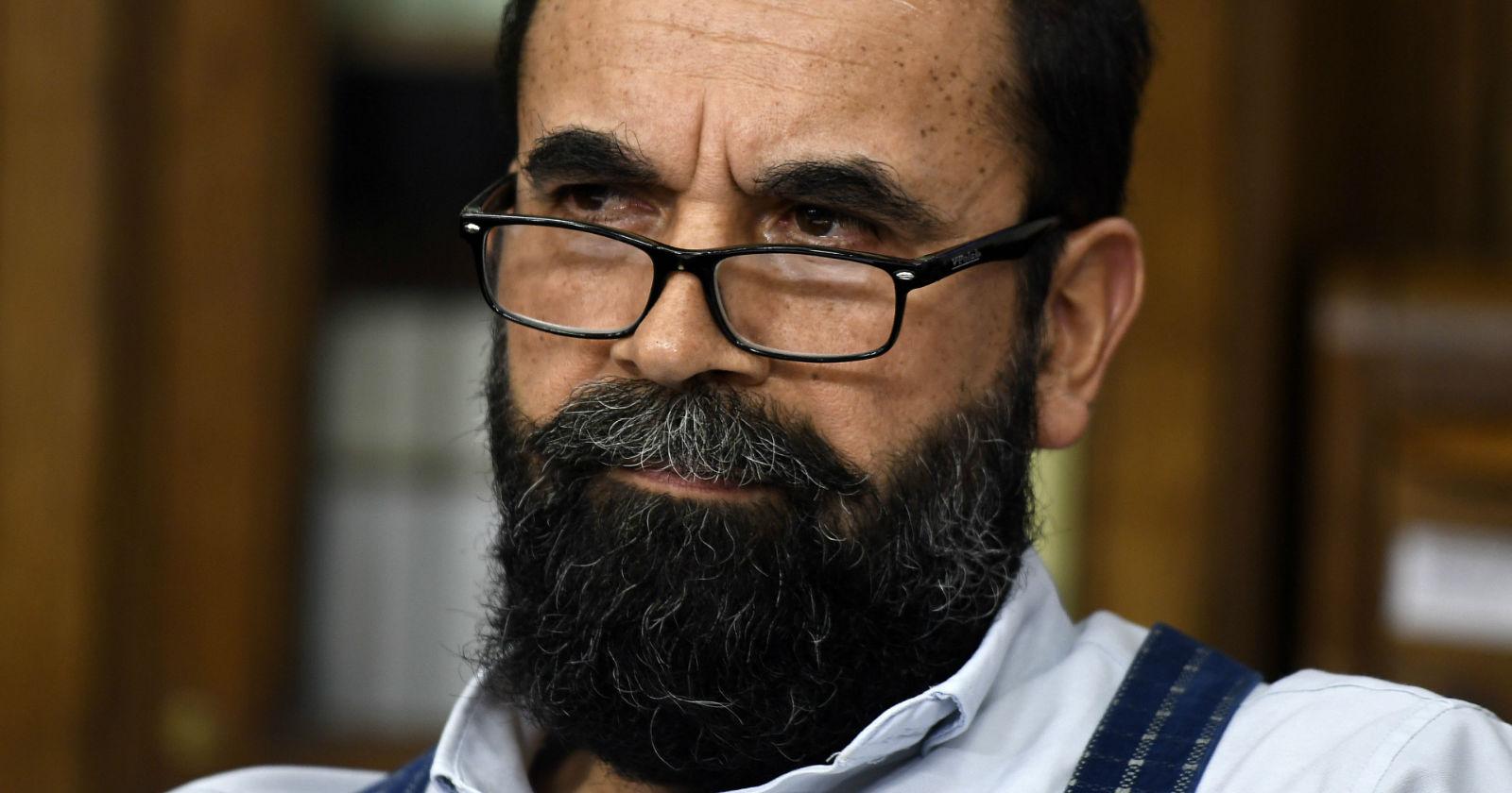 """""""Buscarán llevar a Hugo Gutiérrez a la Comisión de Ética tras negarse a fiscalización"""""""