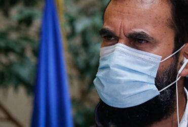 PC sale en defensa de Hugo Gutiérrez y exige que se aclare filtración de video