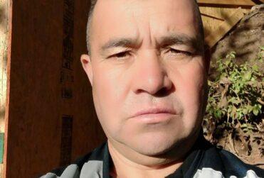 """Hija de Hugo Bustamante: """"Mi papá no merecía estar libre"""""""