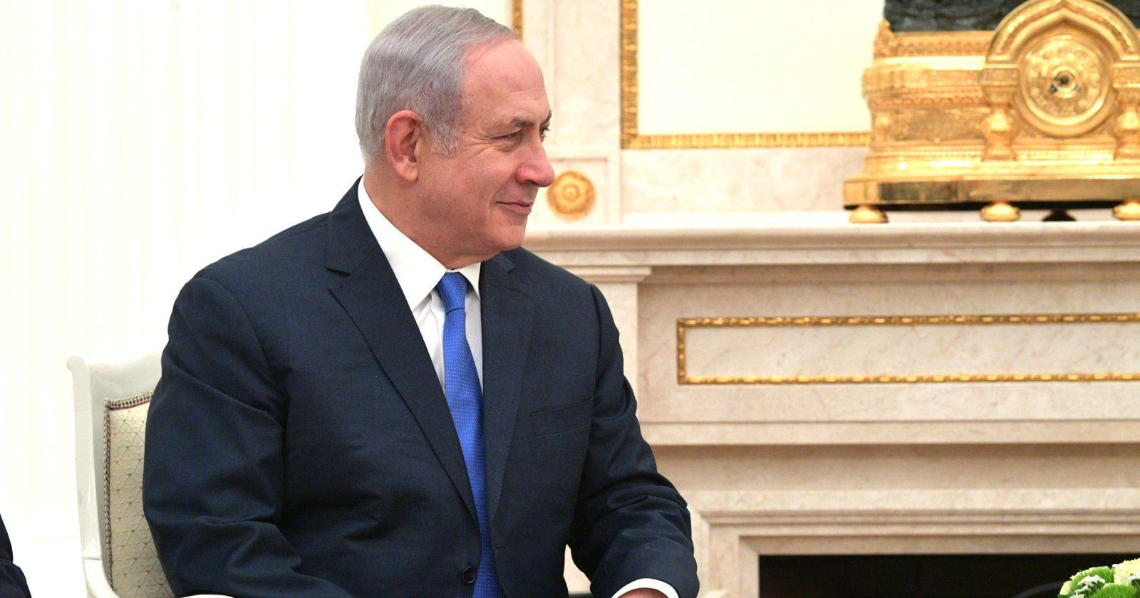 Israel y Emiratos Árabes alcanzan un acuerdo histórico para normalizar sus relaciones