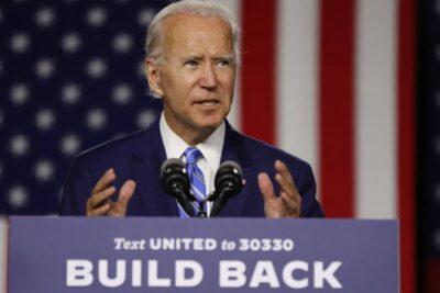 Elecciones en Estados Unidos: las candidatas para ser vicepresidenta en el gobierno de Joe Biden