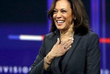 Kamala Harris: la dura detractora de Biden que irá por la Vicepresidencia de Estados Unidos