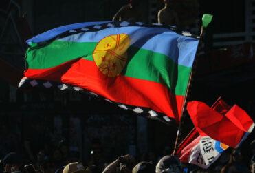 SML confirma que muerte de las comuneras mapuche en Ercilla fue un suicidio