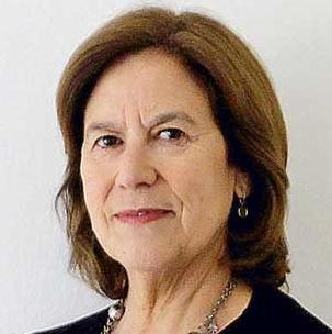 Mariana Aylwin (PCP)