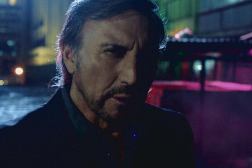 Carlos Pinto se abre a la posibilidad de una nueva temporada de Mea Culpa