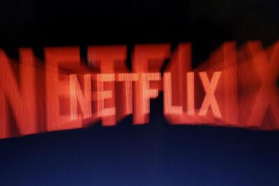 Las dos series que Netflix canceló por culpa del coronavirus