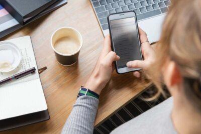 Compras online: los derechos del consumidor en cuarentena