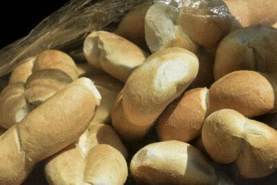 IPC de julio registra leve repunte: subió el pan y los cigarros