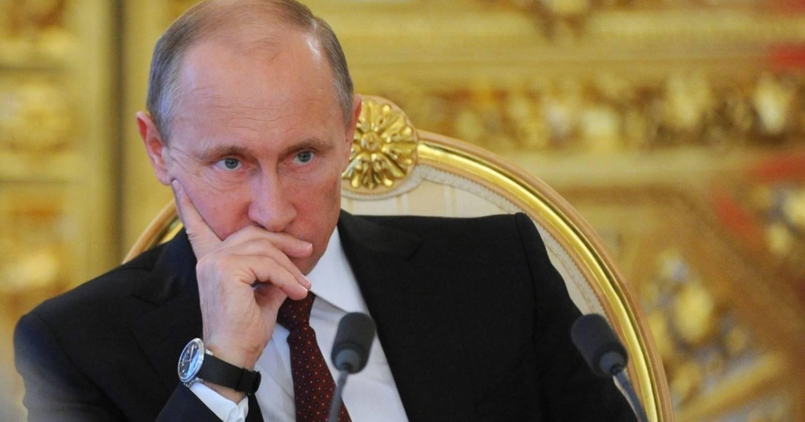 Las sospechosas muertes de disidentes y activistas opositores a Vladimir Putin