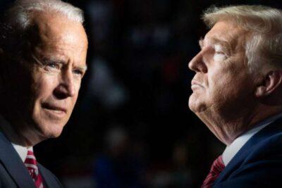 Proyecto Lincoln: los republicanos contra Trump en las elecciones presidenciales de Estados Unidos