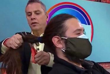 Caso Viñuela y polémica frase en T13 AM fueron lo más denunciado al CNTV en julio