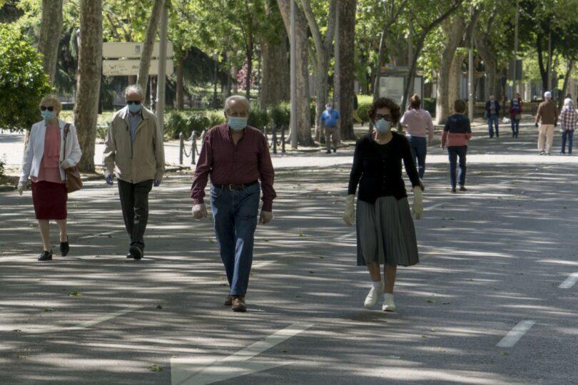 Las lecciones no aprendidas que llevaron a España a encabezar las cifras de contagios en Europa