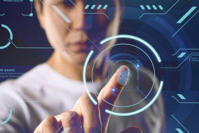 Con foco en las nuevas tecnologías y el capital humano como motor de la innovación finaliza el congreso IoT Innovatech 2020
