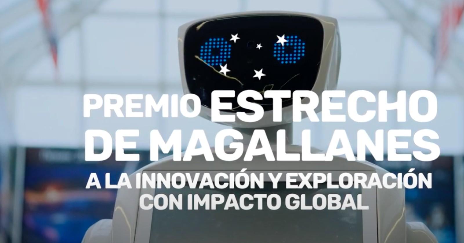 Premio Imagen de Chile busca lanzar las mejores innovaciones nacionales