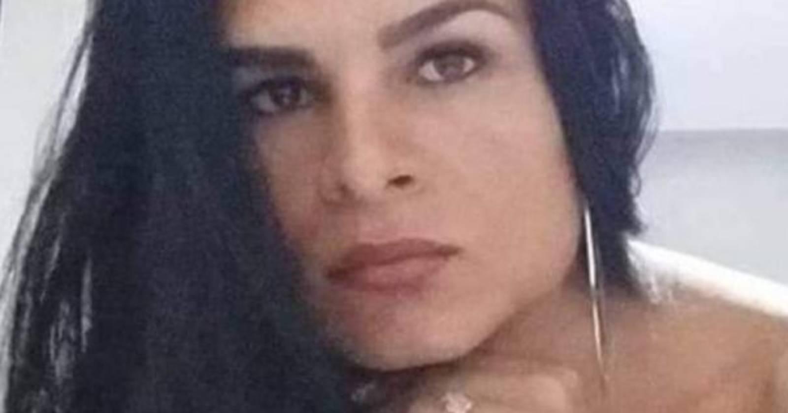 Indignación en Colombia por asesinato de mujer trans durante un control militar