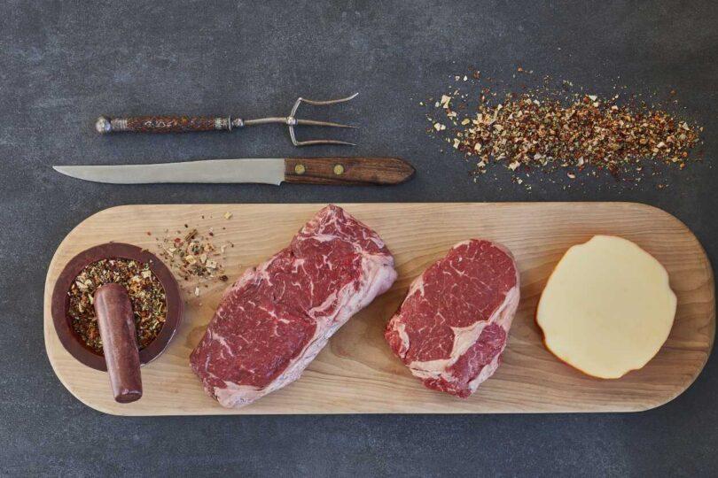 Paso a Paso: cómo preparar el asado perfecto para celebrar estas Fiestas Patrias en casa