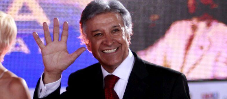 VIDEO – Pablo Aguilera recibe duras críticas por frase sobre Puente Alto