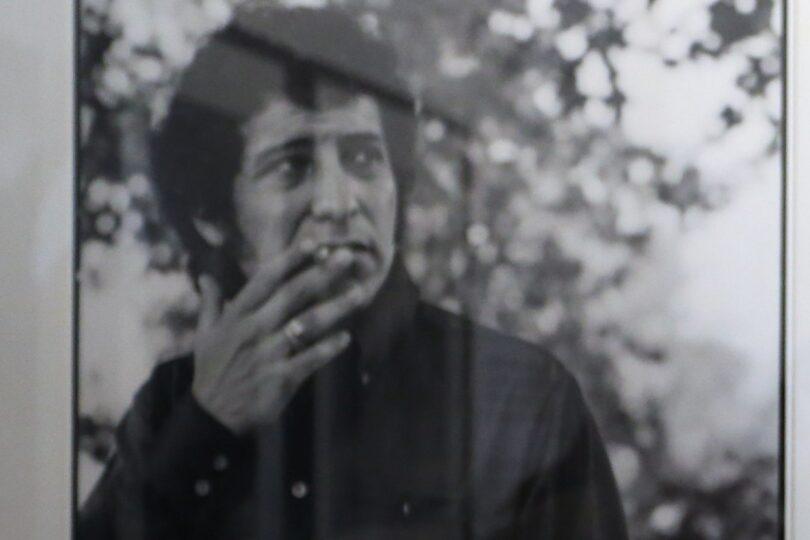 """Fundación Víctor Jara y aparición en campaña del Rechazo: """"Que el pueblo juzgue"""""""