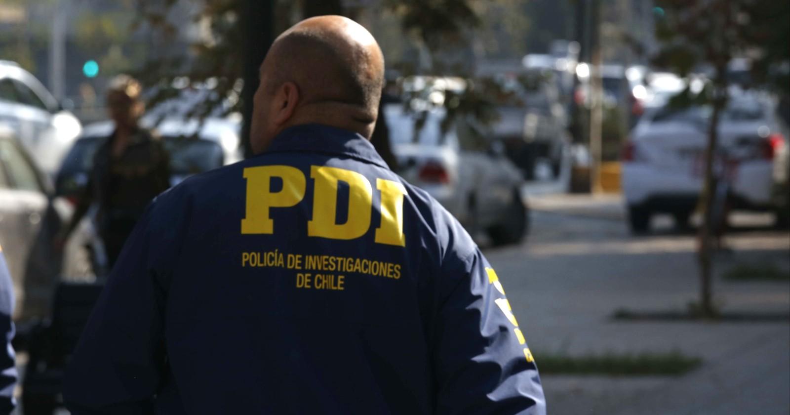 Trata de personas: la compleja investigación detrás de un silencioso delito