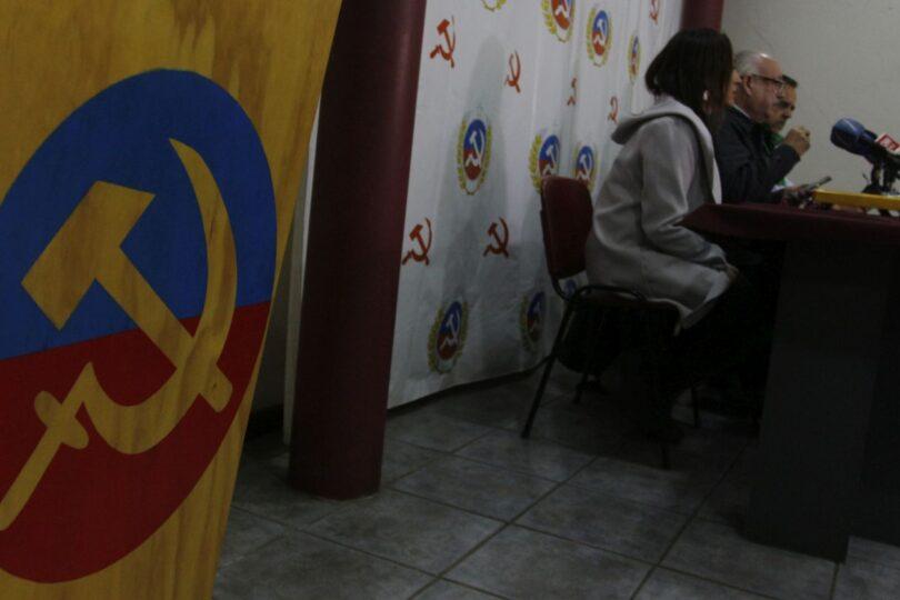 """PC rechaza """"escalada comunicacional"""" contra Venezuela y levanta dudas sobre informe de la ONU"""