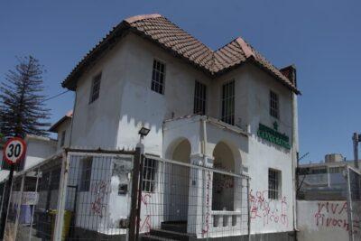 """Tribunal Supremo de RD suspende de sus cargos a dos militantes por """"fraude electoral"""""""
