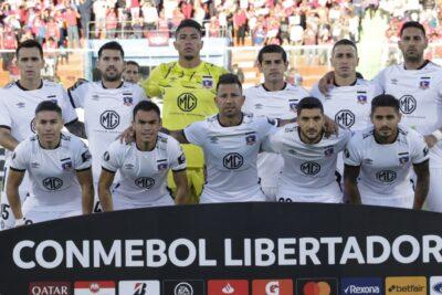 Amplían cantidad de jugadores en las listas de buena fe para la Libertadores