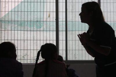 La propuesta de reforma educacional de Mendoza criticada por los docentes y que se inspira en Chile