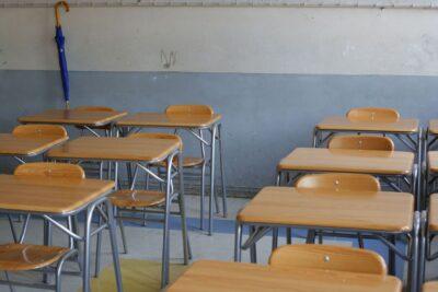 Cuarenta comunas del país sin casos activos de Covid-19 estarían habilitadas para reabrir los colegios