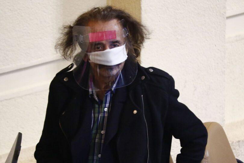 Chile registra cinco intoxicados con sustancia que promueve Florcita Motuda