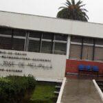 """Melipilla: sobreseen a médico acusado de decir """"yo no atiendo pacos"""""""