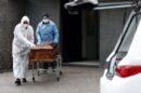 millón muertos coronavirus