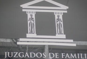 El origen informático de los problemas en la retención del 10% por pensiones alimenticias
