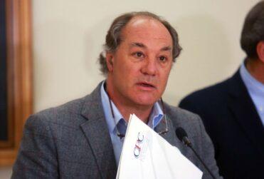 """Juan Sutil y la fuga de empresas desde Argentina: """"Hay un claro sesgo antimercado"""""""