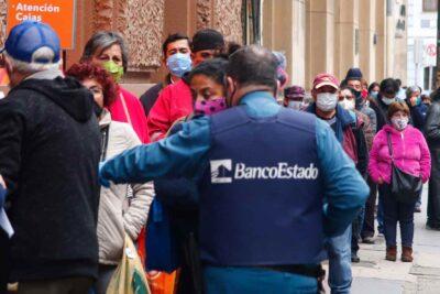 BancoEstado reconoce que no puede descartar vulneración de cuentas tras ataque cibernético