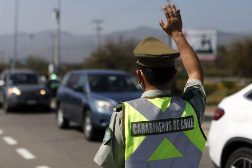 Gobierno da a conocer instructivo para permiso de viajes interregionales