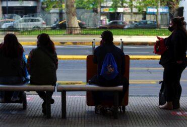 Cómo acceder al plan de Subsidio al Empleo