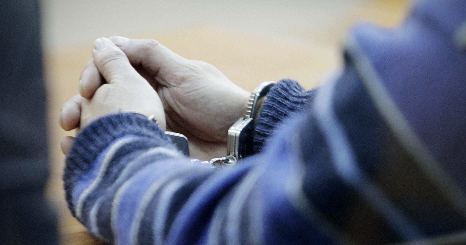 En prisión preventiva quedó acusado de femicidio frustrado en Quillota: fue denunciado por niño de 11 años