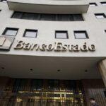Usuarios de BancoEstado encuentran polémico mensaje en sitio web institucional