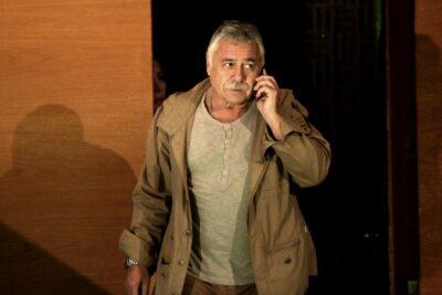 Carlos Caszely apunta a Ivo Basay como candidato para la banca de Colo Colo
