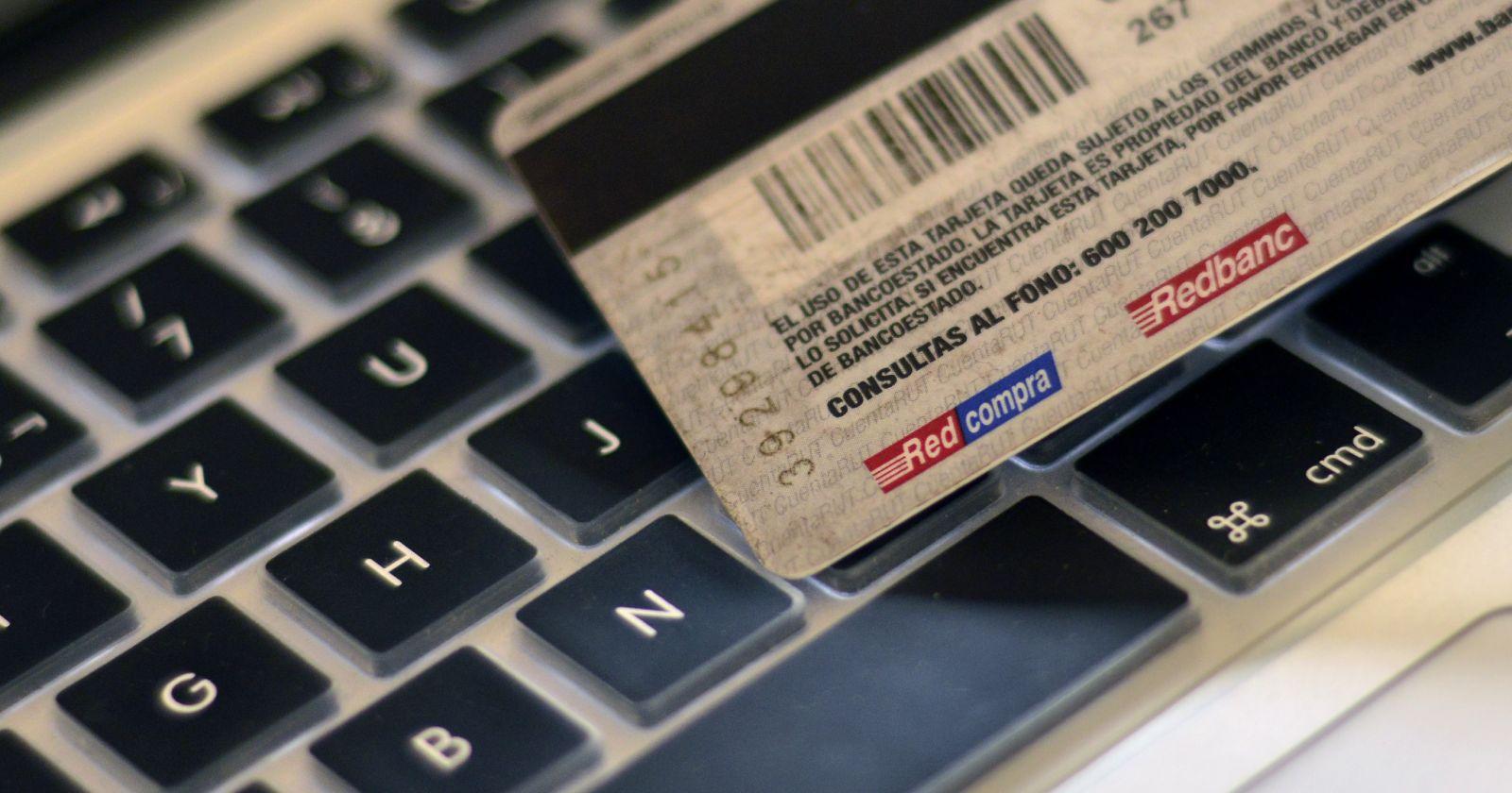 El desafío y la buena reacción de las pymes ante el aumento de ventas online