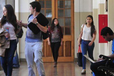 Pontificia Universidad Católica de Chile anuncia plan de retorno gradual a sus campus
