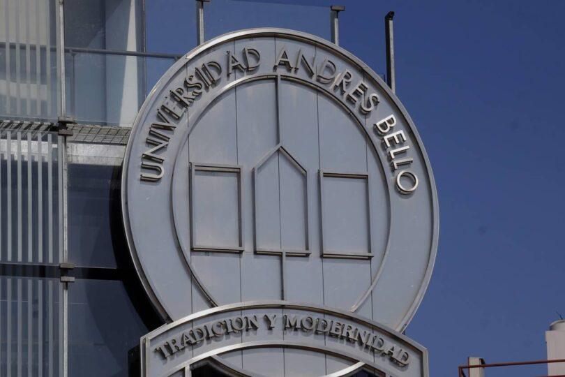 Laureate se aleja de Chile: traspasa sus instituciones de educación superior a fundación sin fines de lucro