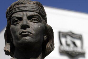 Siguen las malas en Colo Colo: suspenden partido contra Antofagasta por caso COVID