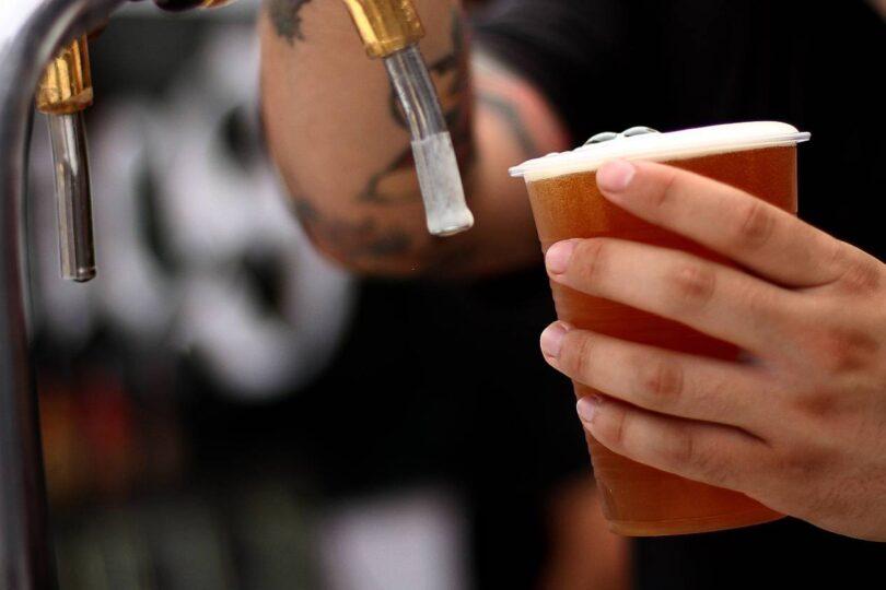 Sube el arriendo, el tomate y la cerveza: IPC de agosto registró una variación mensual de 0,1%