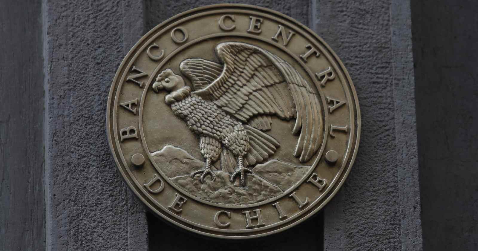 """""""Autonomía del Banco Central entra al debate en una nueva Constitución"""""""